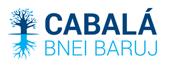 Canal Cabalá Bnei Baruj